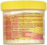Care Free Curl Gel Lite Activator 340 ml Jar (Locken-Verstärker) Bild 1
