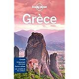Grece -1e ed.