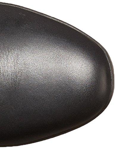 negro Mujer negro CAMPERTomorrow Botas 001 K400047 xZF1fF