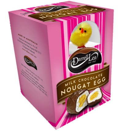 darrell-lea-milk-chocolate-nougat-egg-150g-blue