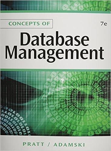 Ebook system download information management