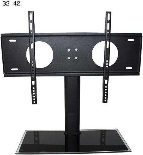 Soporte Universal para Soporte de TV LCD Estirable de 32-42 ...