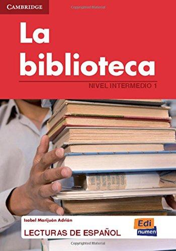 Download  PDF Text fb2 book