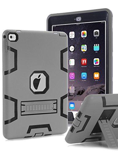 TOPSKY iPad Pro 9.7 inch Case, iPad Pro 9.7 Heavy Duty Case,