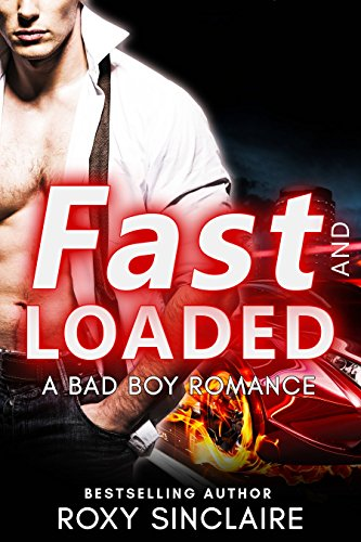 99¢ - Fast and Loaded