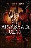 The Aryabhata Clan