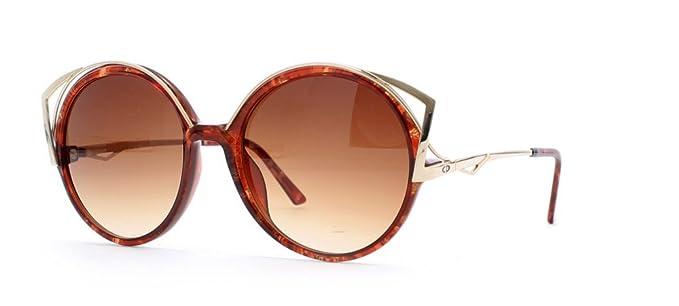 Christian Dior - Gafas de sol - para mujer Rojo rosso ...
