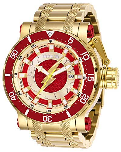 Invicta Automatic Watch (Model: 26827) from Invicta