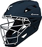 Easton M7 Catcher\'s Helmet, GRIP, LARGE