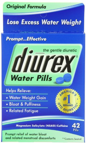 Diurex-Water-Pills-42-Count