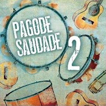 cd exaltasamba 2012 gratis