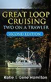 : Great Loop Cruising Two on a Trawler
