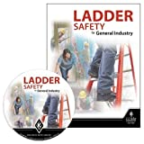 Product review for Ladder Safety for General Industry - DVD Training