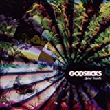 Spiral Vendetta by Godsticks (2010-10-07)