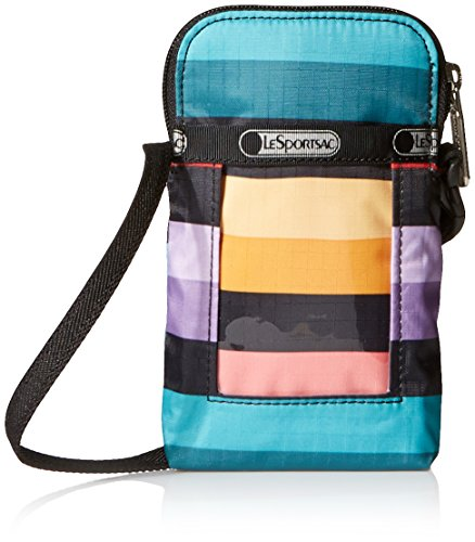 lesportsac-smart-phone-carrier-phone-wristlet-wide-ruled-one-size