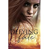 Defying Fate (Fate Series Book 1)