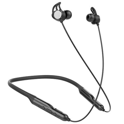 ZENWEN Auriculares Deportivos InaláMbricos Bluetooth 2019 Nueva ...