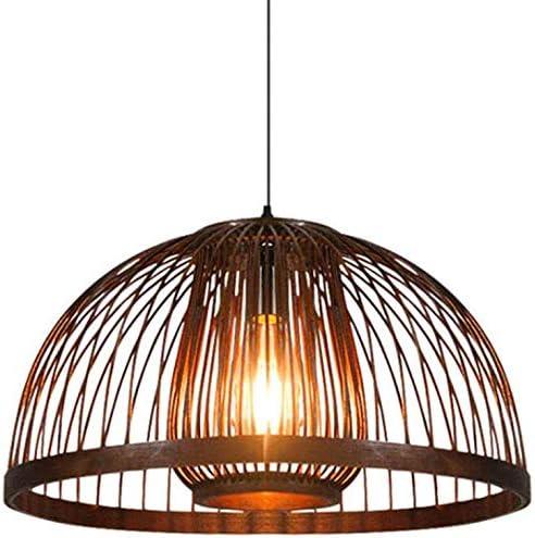 Belles lampes de décoration Lampe Vintage Pendentif
