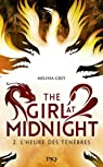 The Girl at Midnight, tome 2 : L'heure des ténèbres par  Grey