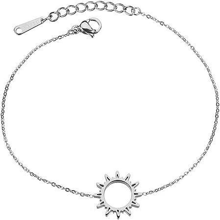 bracelet femme fin