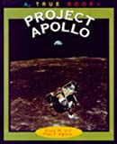 Project Apollo, Diane M. Sipiera and Paul P. Sipiera, 0516204351