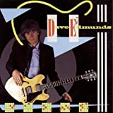 Dave Edmunds - Deep in the Heart of Texas