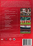 The Ajax Soccer Education: Part 6 Bonus DVD Heroes of the Future