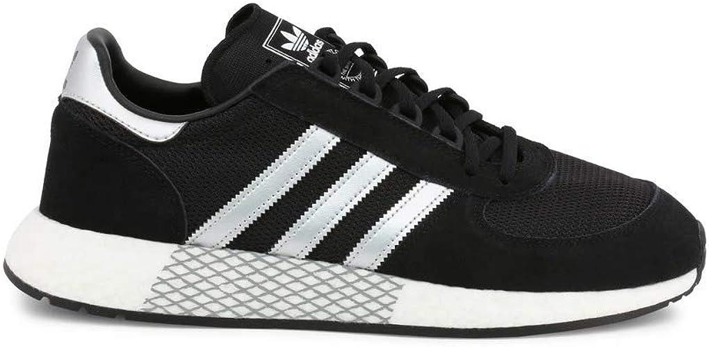 adidas Marathon x5923 G27858 Herren Low Top Sneakers