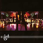 Metallica - S&M - CD D