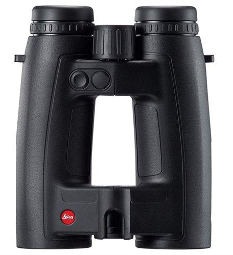 Leica Geovid 8x42 HD-B Edition 2200. MPN 40437 (Moa Range Card compare prices)