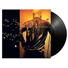 Live Between Us (2LP 180 gram Vinyl)