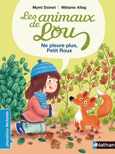 Download Ne Pleure Plus, Petit Roux! (French Edition) ebook