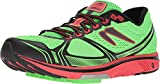 Newton Running Men's Motion 7 Lime/Red 6 D US