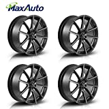 bmw rims x5 - Wheels Rims Matt Black Milling spoke Surface 20X8.5