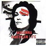 American Life [Import anglais]