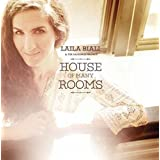 House of Many Rooms by Laila Biali (2014-08-03)