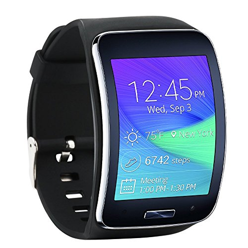 Tkasing Replacement Wristband Smartwatch Accessory product image
