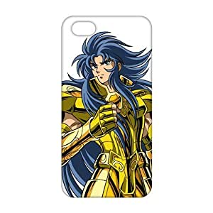 Anime cartoon character 3D Phone Case For Sony Xperia Z2 D6502 D6503 D6543 L50t L50u Cover
