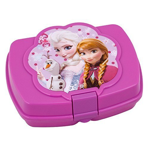disney frozen lunch containers - 3