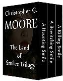 Land of Smiles Trilogy