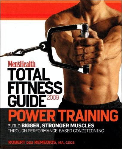 power training - 8