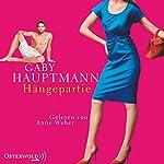 Hängepartie | Gaby Hauptmann