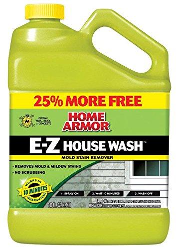 ha-160oz-bonus-hse-wash