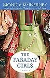 The Faraday Girls: A Novel (Ballantine Reader's Circle)