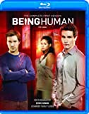 Being Human - The Complete First Season (1st) (Boxset) (Blu-ray)