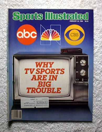 why-the-tv-sports-are-in-big-trouble-sports-illustrated-february-24-1986-abc-nbc-cbs-si-2