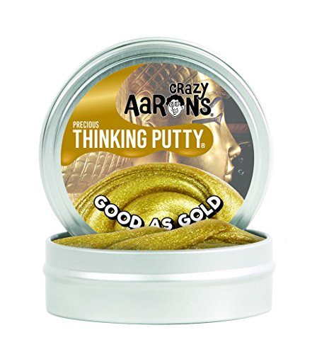 crazy-aarons-thinking-putty-16-ounce-precious-metals-good-as-gold