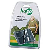AMG Hugo Crutch Tip