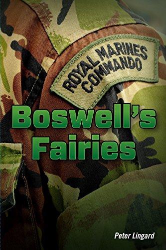 Boswell's Fairies