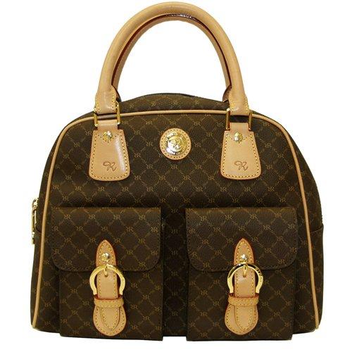 signature-top-handle-organizer-by-rioni-designer-handbags-luggage